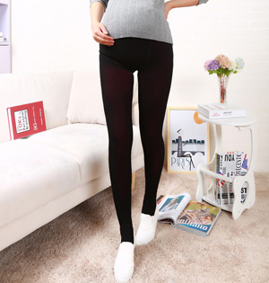 Wholesale leggings pregnant women