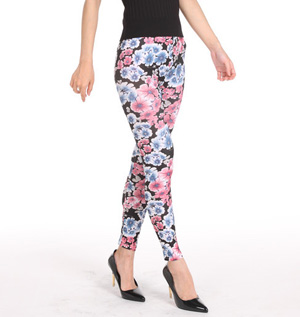 Womens tights leggings wholesale