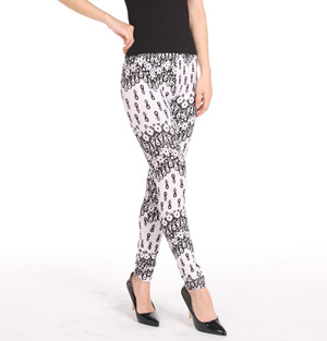Women leggings for sale