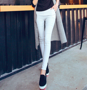 Wholesale women pants