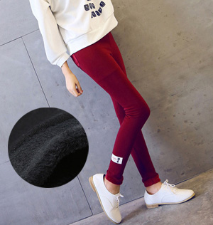 Wholesale thick leggings