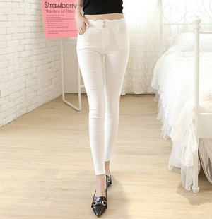 Wholesale thermal leggings