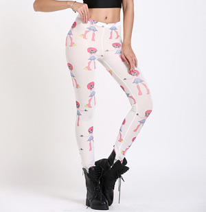 Wholesale hot leggings for women