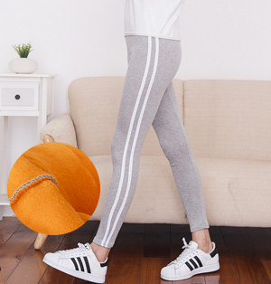Wholesale winter fashion leggings