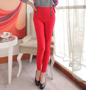 Wholesale womens nylon leggings
