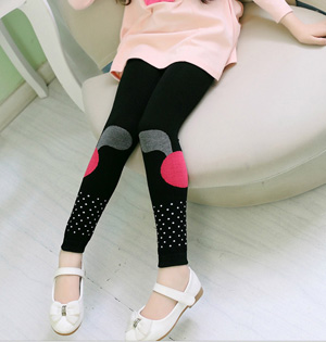 Sale children leggings