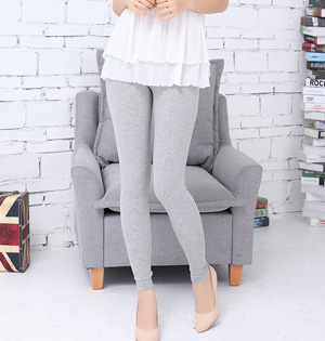 Women cotton leggings wholesale