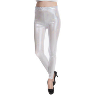 Fashion sexy leather leggings wholesale