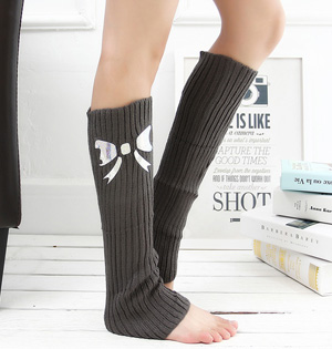 Wholesale knee socks women
