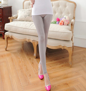 Wholesale pu leather pants