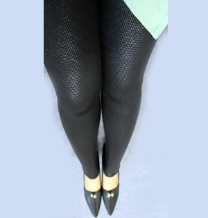 Leg pants leather leggings wholesale