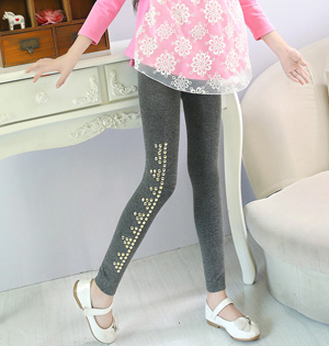 Kids wholesale leggings