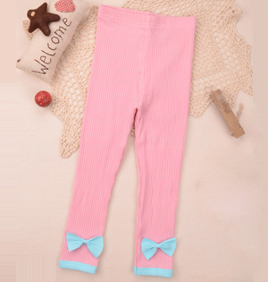 Kids colored tights wholesale