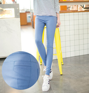 High waisted pants wholesale