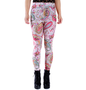 Wholesale hue leggings